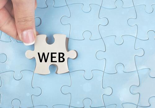 Hospedaje web y dominios